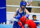 《拳擊》18年的金牌傳承 林郁婷母校摘金意義非凡