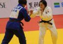 《全運》旅日台將商瑠羽二連霸 柔道選手生涯倒數計時
